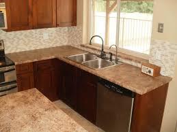 100 kitchen cabinet cost estimator 100 kitchen cabinet