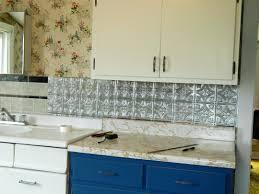self stick kitchen backsplash 40 beautiful self sticking tile backsplash design home