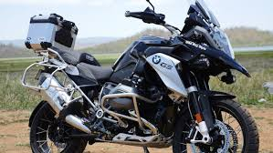 bmw gs 1200 black edition 2016 bmw r1200gs review part 1 the bikestig australia