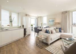 enderby wharf new homes in greenwich london barratt homes