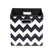 black and white chevron home decor amazon com