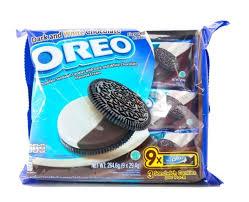 where can i buy white fudge oreos white chocolate oreos ebay