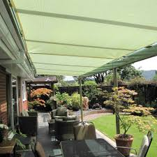 Sail Cloth Awnings Commercial 95 Shade Sail Material Range Of Colours By The Metre
