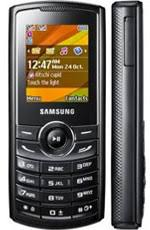 themes samsung wave 723 samsung e2232 duos preview price buy and sell