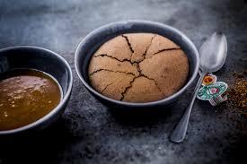 cours cuisine en ligne nos cours de cuisine en ligne recettes au chocolat