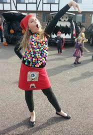 Gumball Costume Halloween 25 Gumball Machine Costume Ideas Gumball