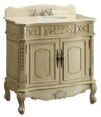 white and wood bathroom bathroom vanities furniture style makeup vanity for