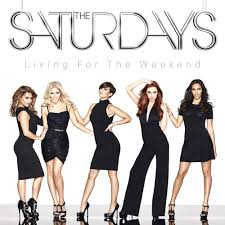 Wildfire Song About by The Saturdays U2013 Wildfire Lyrics Genius Lyrics