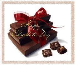 day chocolate 355220 850x315px chocolate day 29 01 2016