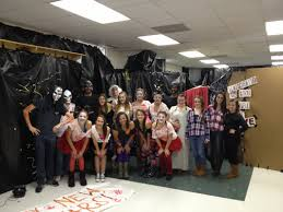 haunted house ideas for carnivals house ideas