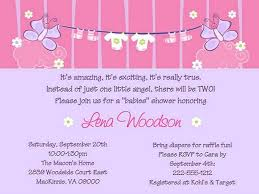 baby shower sayings baby shower invitation baby shower for girl quotes baby shower
