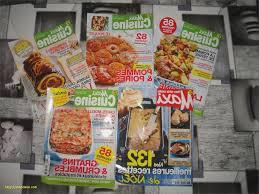 abonnement magazine de cuisine maxi cuisine abonnement meilleur de abonnement magazine cuisine