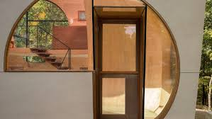 Types Of Windows For House Designs 58 Types Of Front Door Designs For Houses Photos