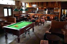 small pool table room ideas pool house game pool room ideas a hotel game room and pub with