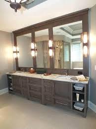 amish made bathroom cabinets amish bathroom cabinets custom bathroom cabinets amish made bathroom