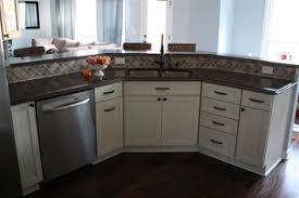 Overlay Cabinet Doors Choosing Cabinet Door Styles Shaker And Inset Or Overlay Doors
