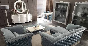 Shop For Living Room Furniture Cortezari Luxury Sofas In Cyprus Made In Italy Exclusive Living