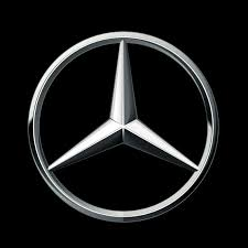 Grapevine Tx Zip Code Map by Park Place Motorcars Mercedes Benz Grapevine In Grapevine Tx