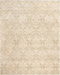 Pottery Barn Franklin Rug 76 Most Terrific Pottery Barn Wool Rug Franklin Rugsville