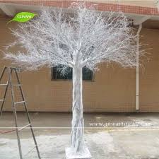 23 best artificial winter trees images on winter trees