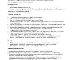 are cover letters necessary 2 is cover letter necessary choice image cover letter sle