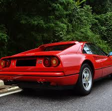 lifted ferrari malaysia u0027s premier classic car dealership jags classic