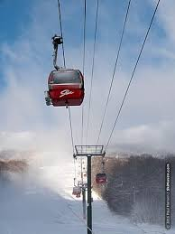 skimaven 2016 opening dates for vermont ski resorts are you ready