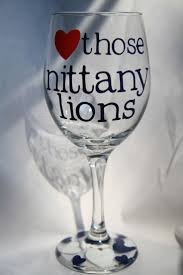 120 best psu images on pinterest happy valley nittany lion