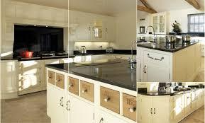 Luxury Home Design Uk Luxury Kitchen Designs Uk Luxury Home Plans For Luxury Kitchen