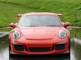 pink porsche 911 current inventory tom hartley