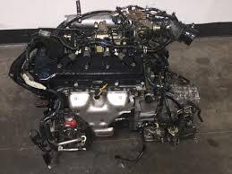 jdm nissan sentra jdm nissan sentra qg18de sentra engine 00 02