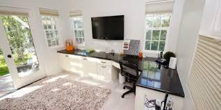 Home Office Corner Desks Home Office Corner Desk Ideas 40 In House Interior Design