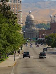 things to do in boise idaho build idaho boise u2013 travel guide at wikivoyage