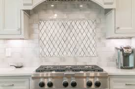 kitchen stove backsplash professional cooktop or range backsplash ideas for a remodel