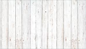 Checkerboard Laminate Flooring Black And White Wood Flooring U2013 Laferida Com