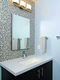 bathroom entrancing bathroom tile catalogue tiles design ceramic