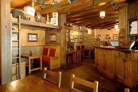 outstanding great pub ideas contemporary inspiration home design