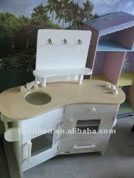 fabriquer cuisine pour fille fabriquer cuisine bois enfant alaqssa info