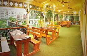 country club begumpet hyderabad banquet hall wedding lawn