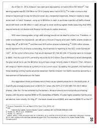 amazon black friday pdf netflix final draft