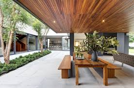 ceiling outdoor kitchen cabinets amazing outdoor ceiling tiles