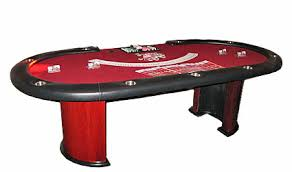 Texas Holdem Table by Louisville Ky Casino Poker Rentals Poker Tables Rental