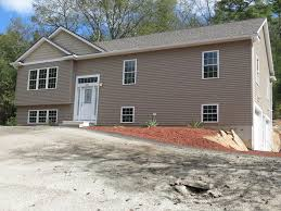 73 bacon hill road spencer ma 01562 jack conway