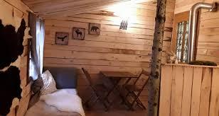 chambre cabane dans les arbres cabane dans les arbres à sur doux 30111