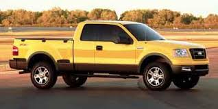 2004 ford f150 pictures 2004 ford f 150 values nadaguides