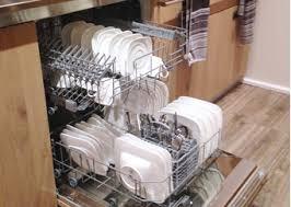 Kitchen Dish Cabinet Dish Rack Cabinet Philippines Memsaheb Net