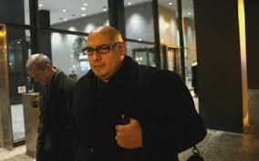 Seeking Chicago Seeking Charges Against A Chicago Officer Al Jazeera America