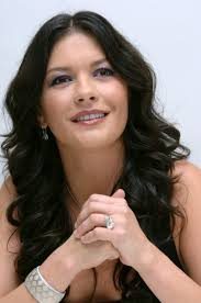cathrine zeta catherine zeta jones profile