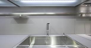 Manhattan Kitchen Design Kitchen Showroom Nyc Kitchen Showroom Manhattan Kitchen