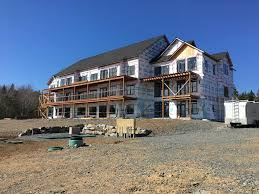 Homes For Sale In Nova Scotia by Property For Sale In Canada Canadian Property For Sale